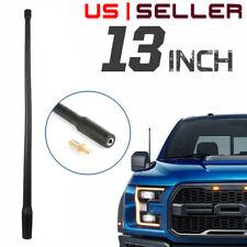 Rydonair 13 Car Radio Antenna Mast Compatible For Ford F150 Raptor 2009 2020 Us