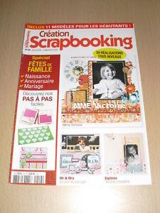 SCRAPBOOKING-Creation-scrapbooking-N-29-juillet-2010