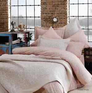 2tlg bettw sche bettgarnitur baumwolle renforce eleonor. Black Bedroom Furniture Sets. Home Design Ideas