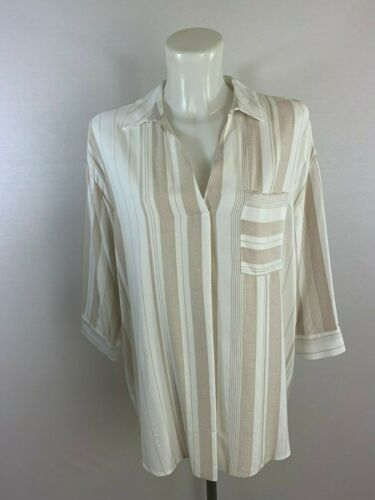 Ladies new ex River Island Top  With Cross  back size  8 10 12 14 16 18