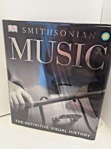 Music-by-Dorling-Kindersley-Publishing-Staff-2013-Hardcover