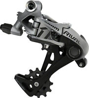 Sram Rival 1 Type 2.1 Long Cage Rear Derailleur For 11-speed Cassettes on sale