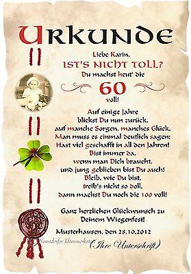 20 Geburtstag Spruch Lustige Geburtstagsspruche Zum 20