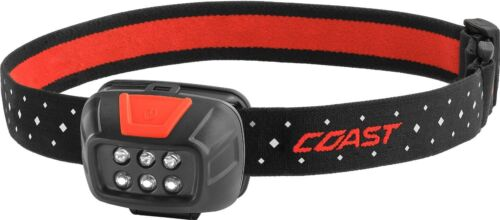 Coast FL30 240 lm LED Headlamp