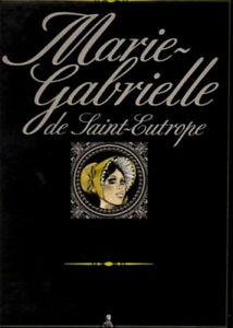 BD-adultes-Marquis-Le-Marie-Gabrielle-de-Saint-Eutrope