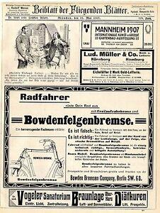 Gartenbau Mannheim bowden bremsen company berlin sw mannheim kunst u gartenbau