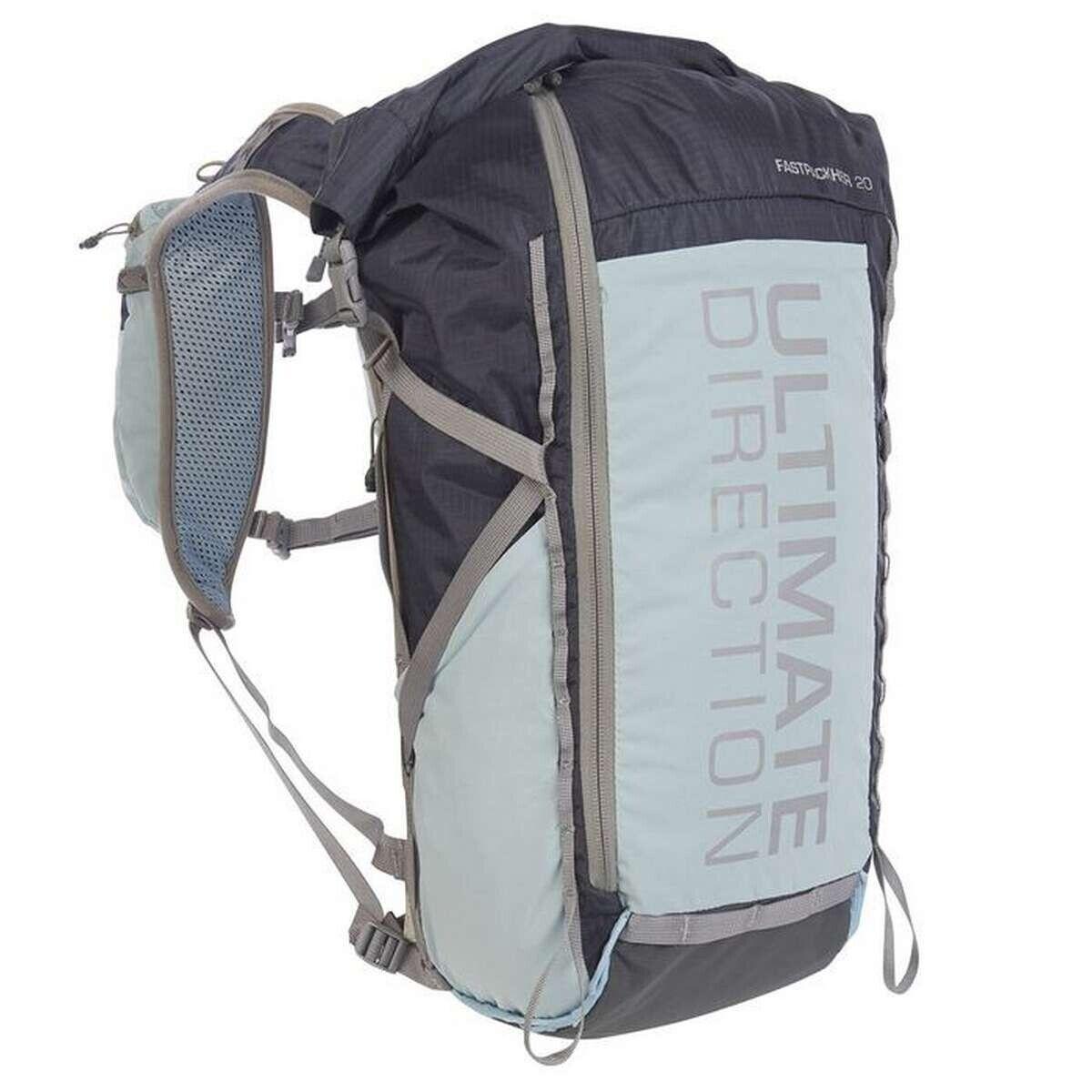 Ultimate Direction FastpackHER 20 --ultra Licht ruck