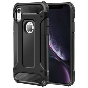 Coque Silicone Housse Etui Case Protection Pour Apple iPhone X / XS / XSMAX / XR