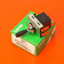 Reverse Light Switch SMB446 Lucas T0732507 4401725 9109725 6001001318 7700575997