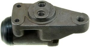 Dorman-W37092-Drum-Brake-Wheel-Cylinder
