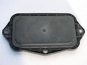 vw touran deckel geh use batterie 1k0941369 ebay. Black Bedroom Furniture Sets. Home Design Ideas