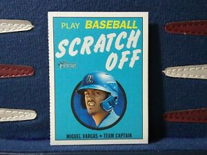 2020-Topps-Heritage-Minor-League-27-Scratch-Off-Miguel-Vargas
