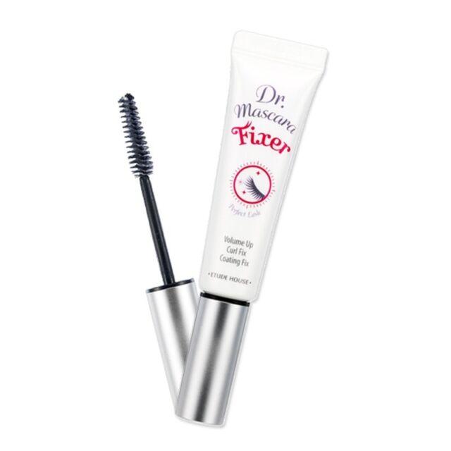 [ETUDE HOUSE]  Dr. Mascara Fixer for perfect lash 6 ml / Korea cosmetic