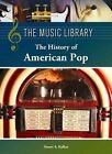 The History of American Pop by Stuart A Kallen (Hardback, 2012)