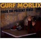 Gurf Morlix - Finds The Present Tense (2013)
