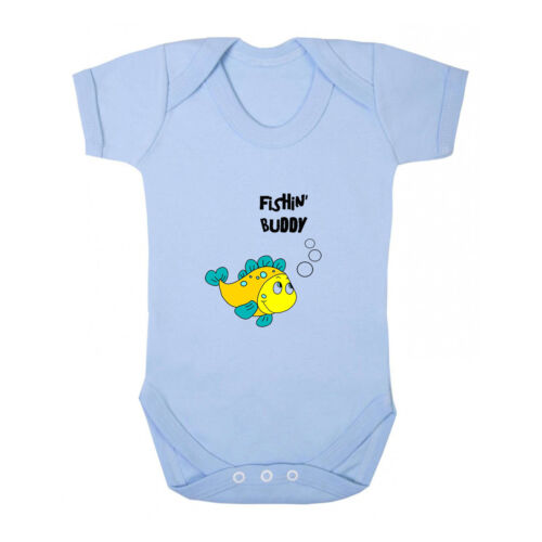 Soccer Field You Say Soccer I Say Football Toddler Baby Bodysuit One Piece