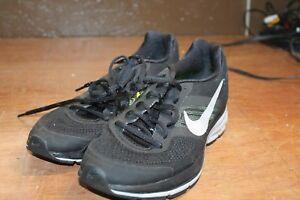 site réputé 51889 44a0b Details about Nike Air Zoom pegasus + 30 womens trainers 599392-070 Sz 9.5  Uk 7