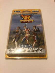 rare-jeu-vr-troopers-eur-pal-fr-blister-rigide-sega-game-gear-neuf-gamegear