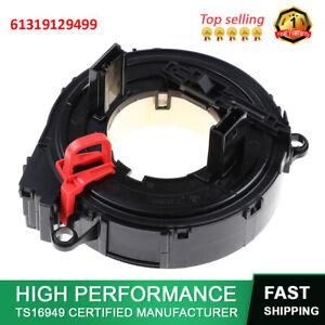 Steering-wheel-Sprial-cable-Clock-Spring-Fit-2002-2007-BMW-E60-525i-760li-745li