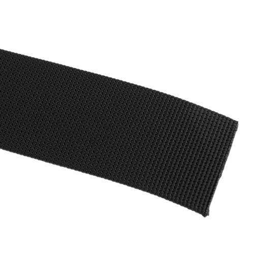 3.5m Premium Ersatz Gurtband Gürtel für Backplate Scuba Diving Gewicht