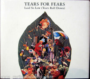 MCD-TEARS-FOR-FEARS-SELTEN