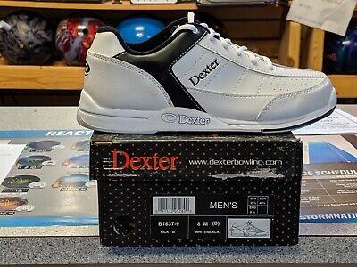 Brand New Dexter Men's Ricky III