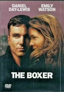 DVD-The-Boxer-Occasion