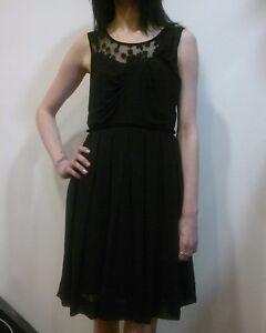 FEVER-LONDON-Antonette-Dress