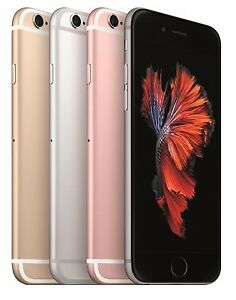 Apple-iPhone-6s-64GB-Unlocked-GSM-4G-LTE-12MP-Camera-Touch-ID-Smartphone-New