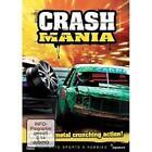 Crash Mania von Various Artists (2011)