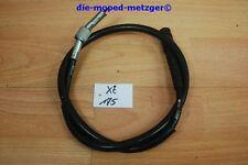 Honda MTX 50 S/80 C Tachowelle, Speedometer 44830-GC5-000 Original NEU NOS xz175