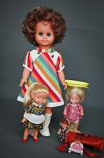 Muñecas colección Muñecas colección ALT RDA Sonni ari top ostalgie Vintage