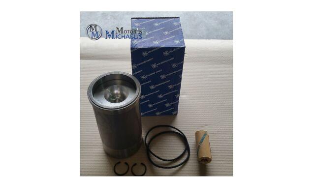 1055 D358-840 1046 Zylindersatz 940 955 956 1056 IHC Case D179 D239