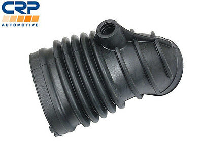 For BMW E36 318i 318is Rubber Fuel Injection Air Flow Meter Intake Boot Genuine