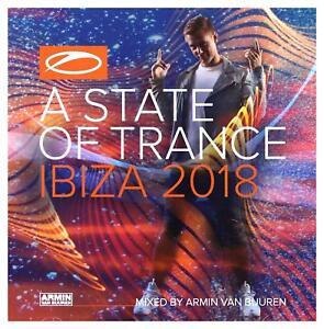 Armin-van-Buuren-A-State-Of-Trance-Ibiza-2018-NEW-2-x-Double-CD