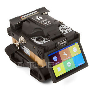 New-INNO-View-3-Fiber-Optic-Fusion-Splicer-for-SM-MM-DS-NZDS