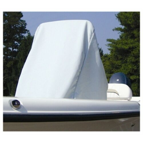 """Marpac Carver 53001 Universal Center Console Cover SMALL 40""""Dx33""""Wx36"""" H B"""