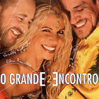 O Grande Encontro, Vol. 2 by Elba Ramalho (CD, Feb-2002, BMG (distributor))