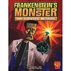 Frankenstein's Monster and Scientific Methods by Christopher L. Harbo (Paperback, 2014)