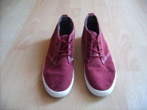40 in scarpe Gr Deichmann migliori camoscio Graceland della sneaker Sneaker linea xEX0qYRn