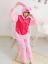 Unisex-Adult-Pajamas-Kigurumi-Cosplay-Costume-Animal-Sleepwear-Suit miniatuur 36