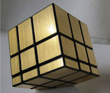 Fashion Singular Magic Ultra-glatte Profi Speed 4X4X4 Cube Rubik's Puzzle Twist