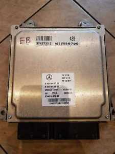 ECU-MERCEDES-SPRINTER-A6519000700-A6519010600-28429285