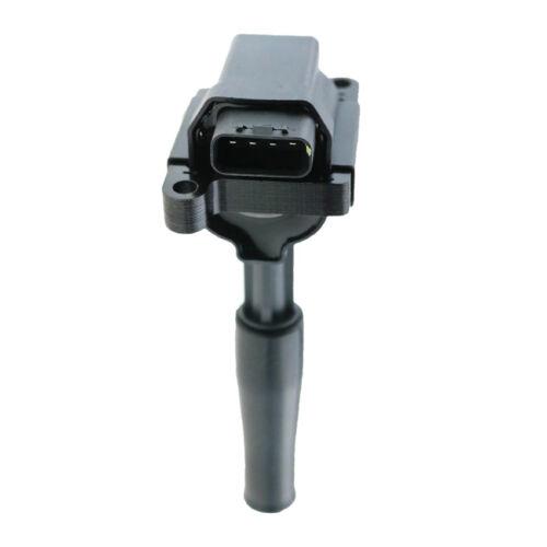 1PC UF415 EJG415 Ignition coil for JAGUAR XJ8 XJR XKR XK8 4.0L V8 96-03