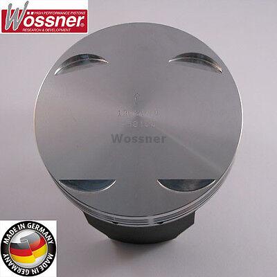 Wossner piston kit 8501DA//8501DC//8501D050//8501D150 Yamaha XT//TT 600 1984-2004