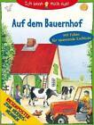 Ich kenn mich aus! - Auf dem Bauernhof von Karin Arndt (2013, Gebundene Ausgabe)