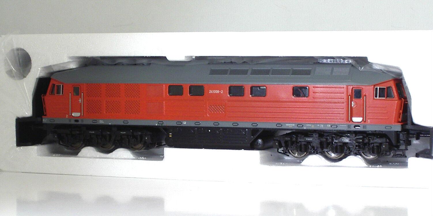 BRAWA 0304 Diesellok 241 008-2 DB Ep V ++Special Edition