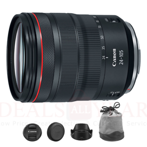 Canon-RF-24-105mm-f-4L-IS-USM-Lens-2963C002