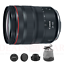 Canon-RF-24-105mm-f-4L-IS-USM-Lens-2963C002 thumbnail 1