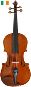 Violin 3 4 M-tunes No.200 wood - Luthier workshop